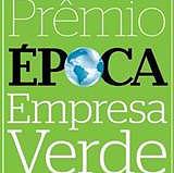 Honda ganha prêmio Empresa Verde