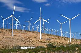 GM deixará de emitir 40 mil toneladas de CO² por ano