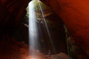 Caverna Buraco da Odete