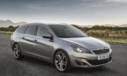 GM, Smart e Peugeot flagradas em teste de emissões