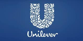 Unilever e o poder às mulheres