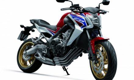 Novas Honda reduzem monóxido de carbono em 47%