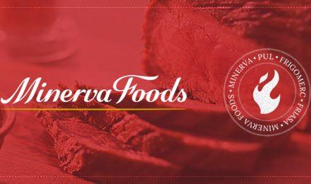 Transparência é compromisso da Minerva Foods