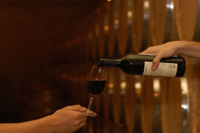 Na contramão do setor, vinhos finos ampliam as vendas