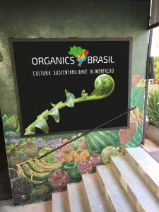 organicsbrasil-1
