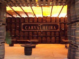 carvalheira-1