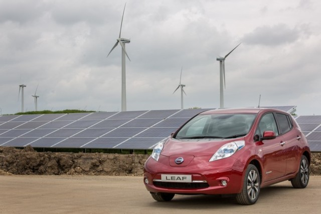 Energia solar é opção para micro empresas