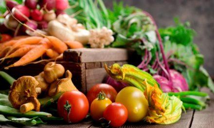 Cresce demanda por orgânicos no Brasil