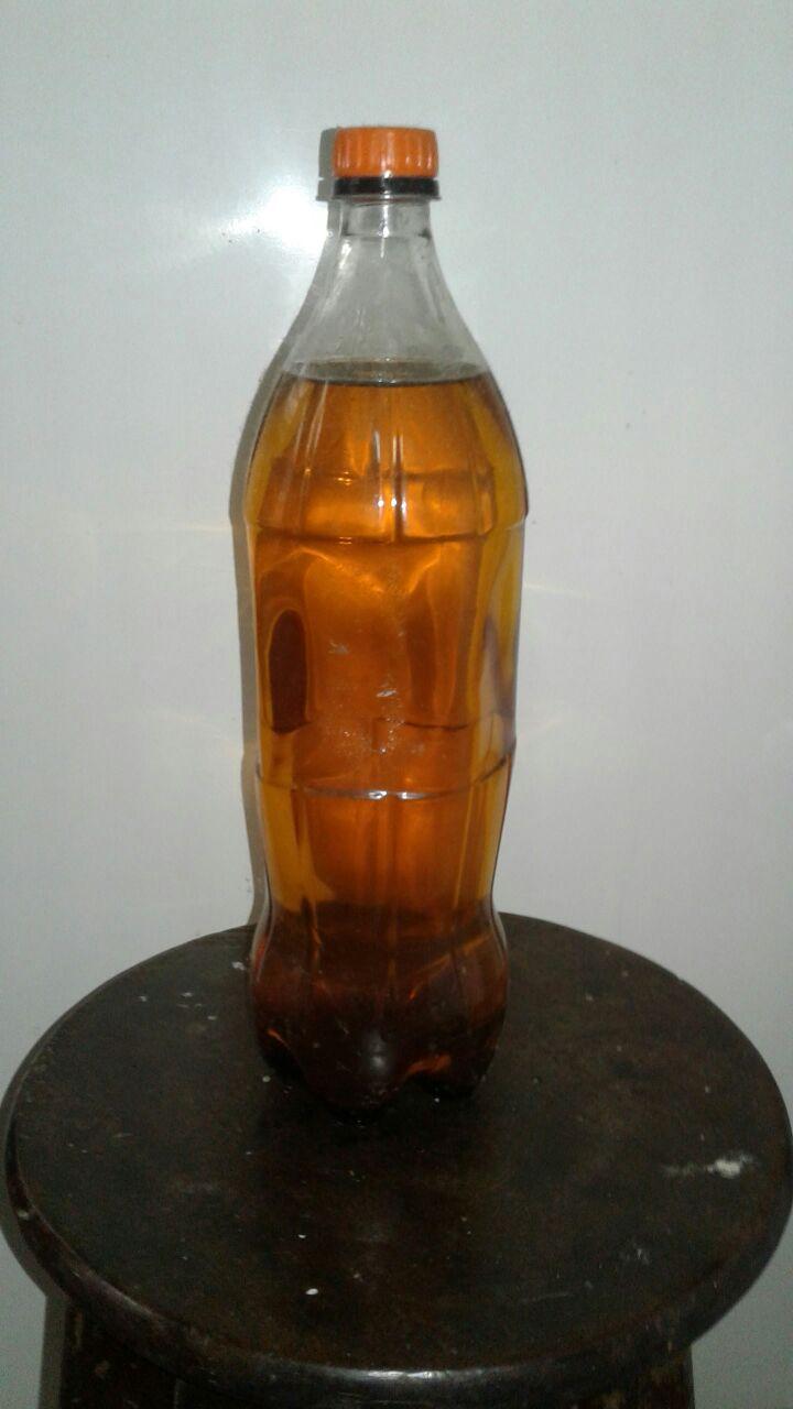 Leo usado vira biodiesel ecoinforme facebook twitter google pinterest fandeluxe Images