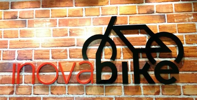Bicicleta ganha lojas nos shoppings Mooca e Tamboré