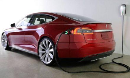 Noruega vai eletrificar o parque automotivo