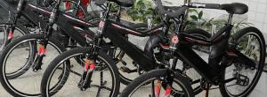 bike de plastico 1