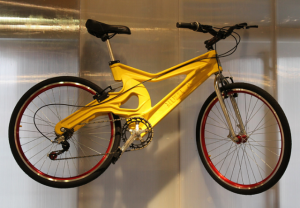 bike plastico 2
