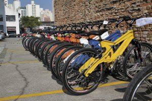 bikeplastica