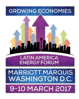 América Latina discute oportunidades em energia