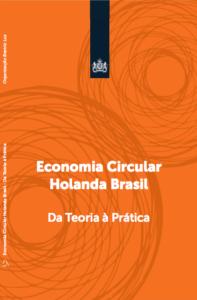 Livro: economia circular e créditos de logística reversa