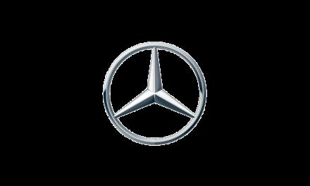 Mercedes-Benz recruta engenheiros ambientais