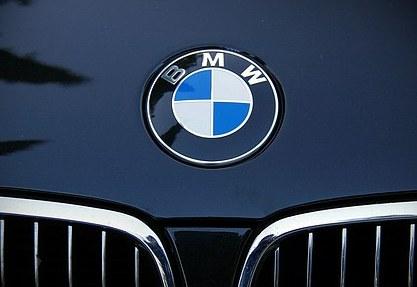 BMW é a empresa mais sustentável