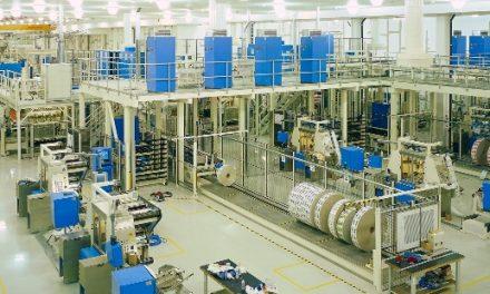 Tetra Pak quer 100% de energia renovável