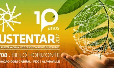Ecoturismo sustentável para o ambiente e o bolso