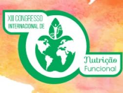 Congresso Internacional de Nutrição Funcional