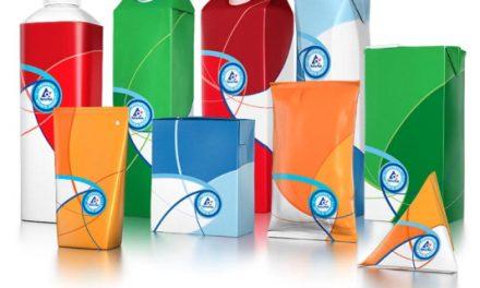 Tetra Pak ensina como reciclar embalagem longa vida