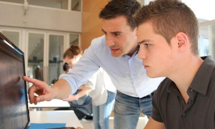 Mobilidade inteligente, educação e empregabilidade