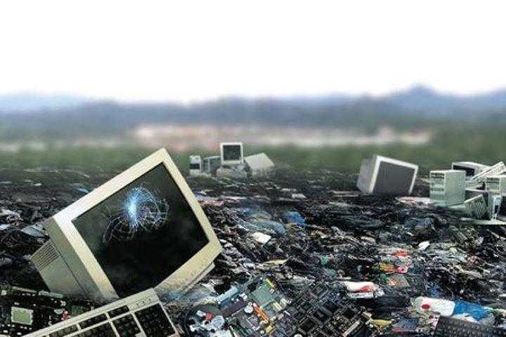 Artigo:Sustentabilidade: reciclagem de embalagens e logística reversa