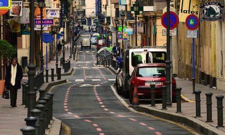 Europa amplia o rigor nas emissões de C02