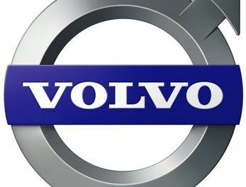 Volvo é a melhor para trabalhar
