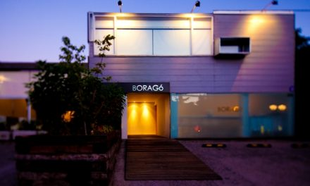 Boragó é o restaurante mais sustentável da América Latina