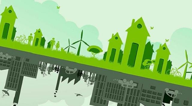 Não se deixe enganar pela falsa sustentabilidade