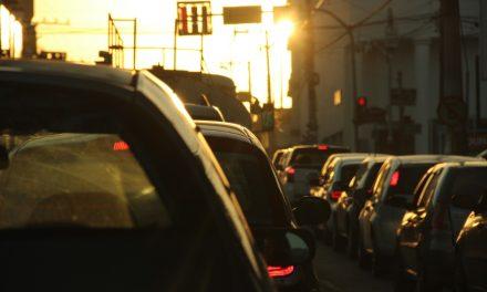 Volkswagen promove cursos sobre mobilidade