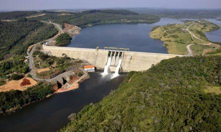 Integração de fontes de energia aproveita clima e época