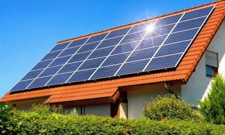 Bahia torna-se o principal polo de energia solar