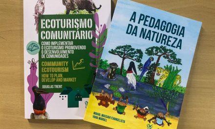 Ecoturismo comunitário