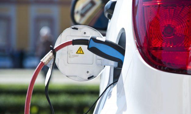 Atos terá só carro elétrico